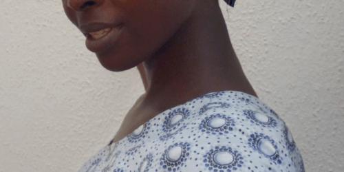 Caritas International HOME-project: een betere terugkeer voor slachtoffers mensenhandel