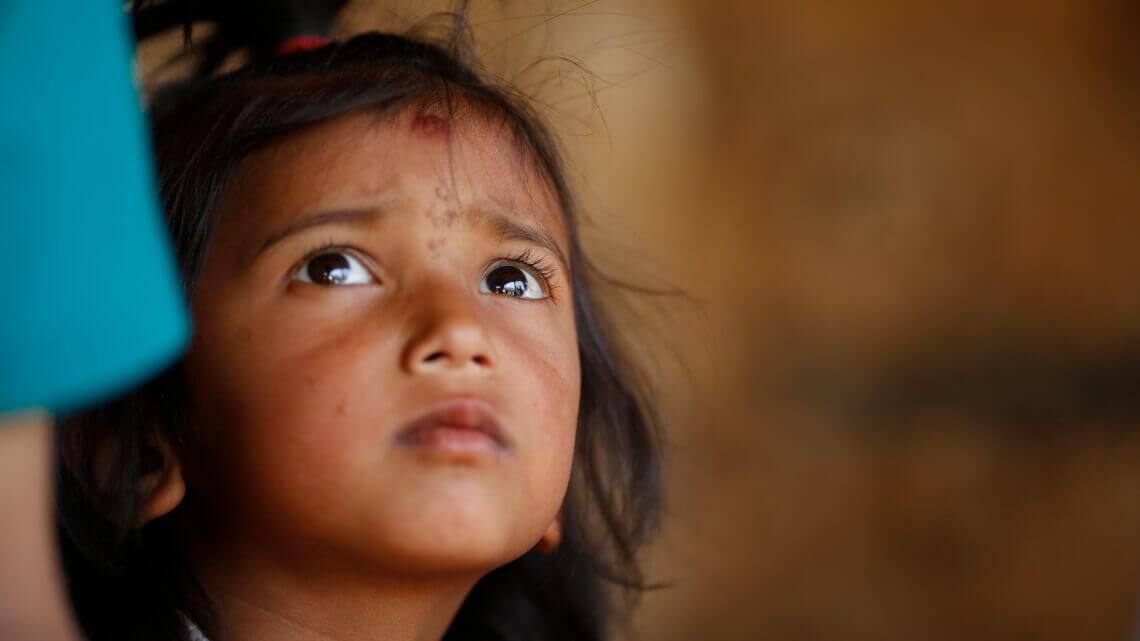 Caritas International Foire aux questions