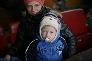 grand_froid_ukraine-slide03