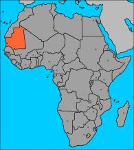 mauritania2-195x218