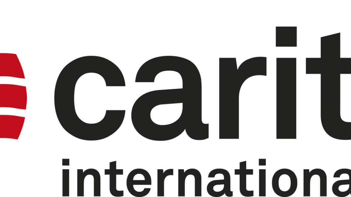 Caritas International LANCEMENT DU PRIX 2013 DE LA FONDATION CARITAS INTERNATIONAL – DECKERS CONCERNANT LE THEME « URGENCE ET DEVELOPPEMENT »