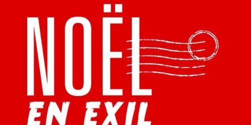 Caritas International Participez à «Noël en exil» avec votre classe !