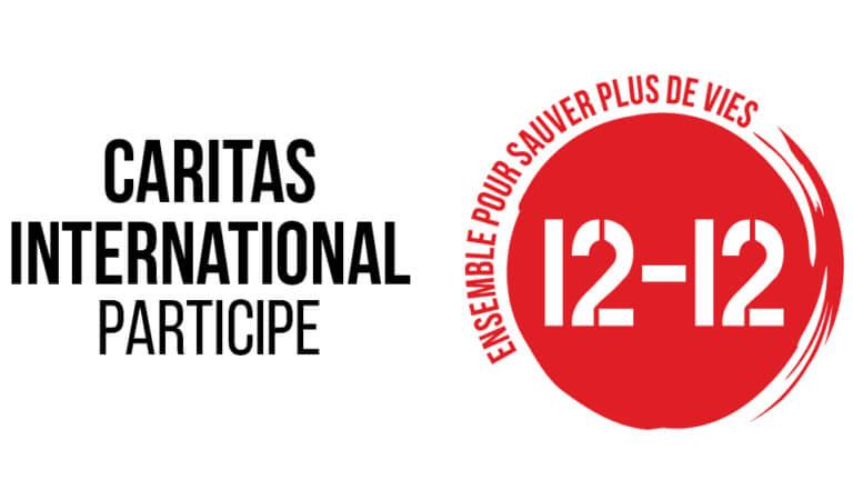 Logo 1212