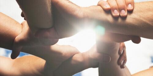 Caritas International Belgique 15 aout: en solidarité avec les chrétiens d'Orient