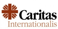 Caritas Internationalis