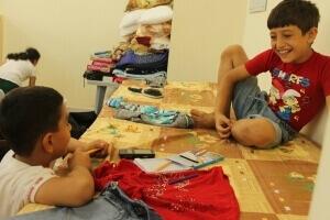 children_jordanie