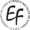 Ethical fundraising