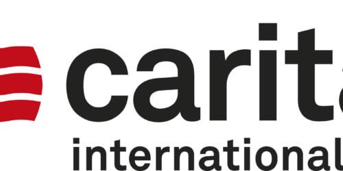 LANCEMENT DU PRIX 2013 DE LA FONDATION CARITAS INTERNATIONAL – DECKERS CONCERNANT LE THEME «URGENCE ET DEVELOPPEMENT»