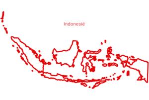 Indon+®sie-NL