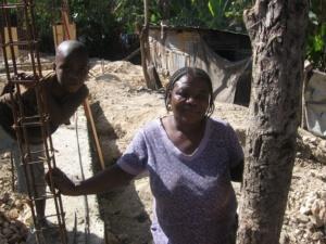 haiti-2012-marc-41