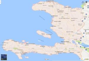 carte-haiti