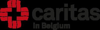Caritas Belgium