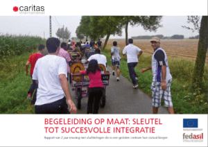 Begeleiding op maat: sleutel tot succesvolle integratie
