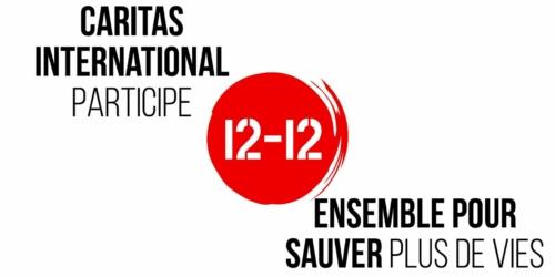 Caritas International Belgique Consortium 12-12