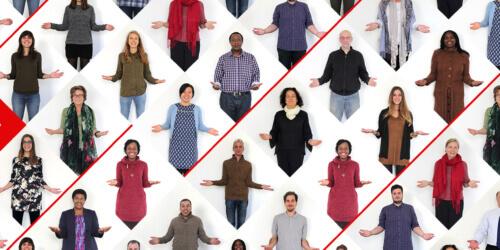 Caritas International België Samen op weg #2