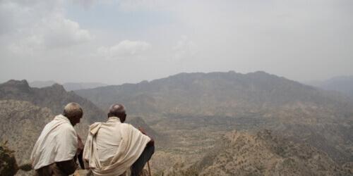 Caritas International Belgique Jouez au Caritas Quiz sur l'Ethiopie