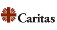 Caritas Internationalis