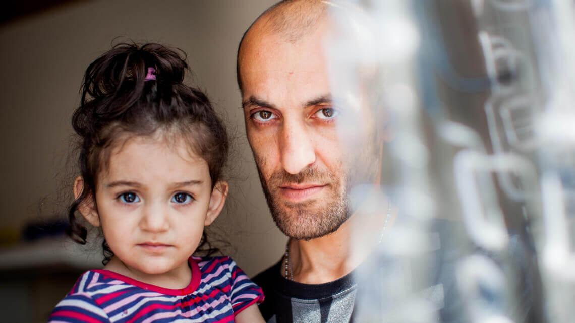Caritas International Belgique Le projet de loi sur les visites domiciliaires va beaucoup trop loin
