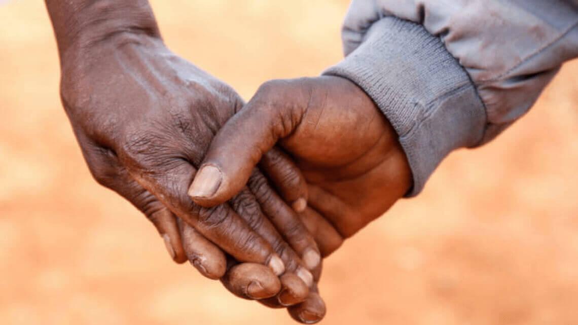 Caritas International België Reactie: De verantwoordelijkheid om te beschermen