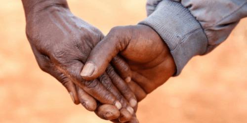 Caritas International Belgique Réaction: La responsabilité de protéger