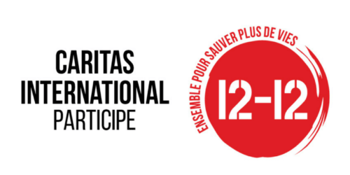 Caritas International Consortium 12-12