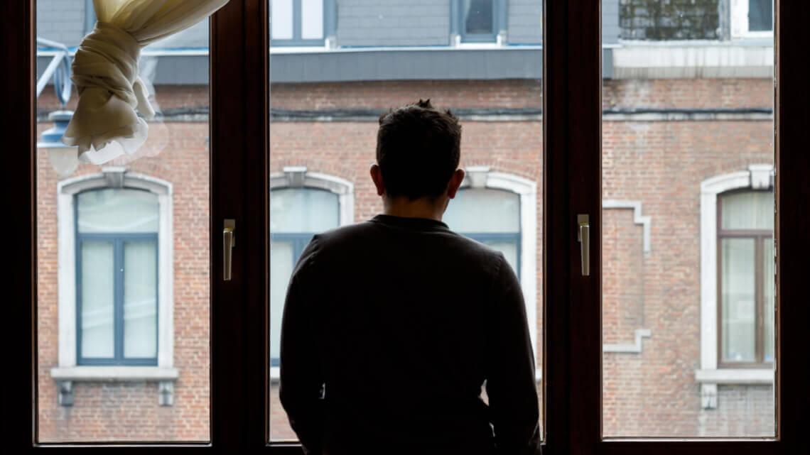 """Caritas International Belgique La journée """"zéro discrimination"""", aussi pour le logement"""