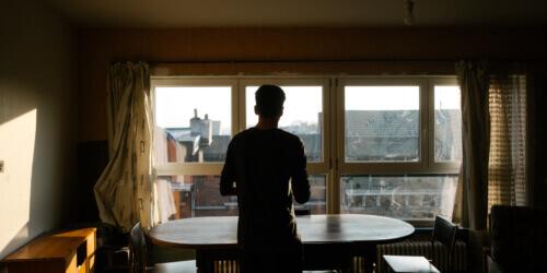 Caritas International België Sans-papiers: oorzaken en gevolgen [Long Read]