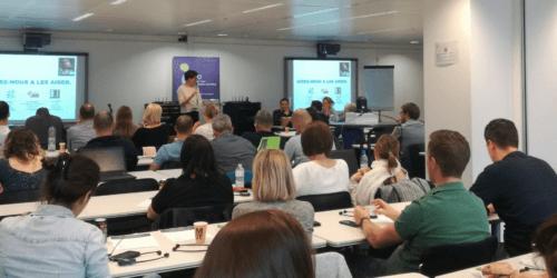 Caritas International Belgique Collaborer pour mieux soutenir les victimes de la traite des êtres humains