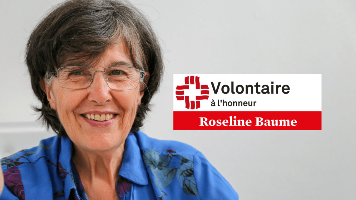 Caritas International Belgique «Toute aide est un bonus et c'est tellement facile de le donner»