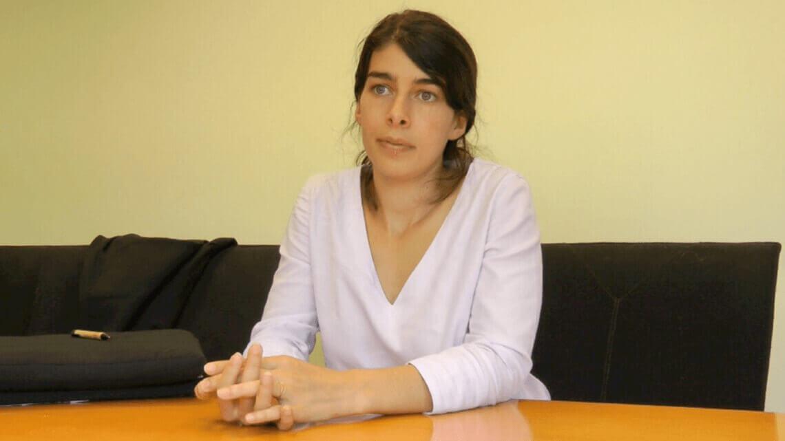 Caritas International Belgique Quel lien entre la sécurité alimentaire et la migration?