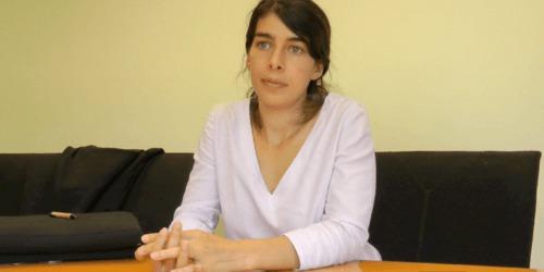 Caritas International België Wat is het verband tussen voedselzekerheid en migratie?