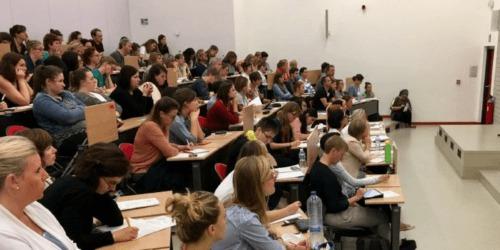 Caritas International Belgium Empowerment in a world on the move in Belgium