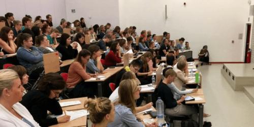 Caritas International Belgique Empowerment dans un monde en mouvement en Belgique
