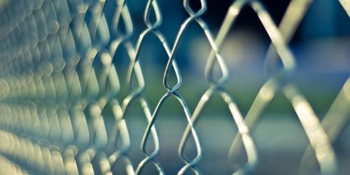 Caritas International België VN vraagt België een einde te maken aan de opsluiting van kinderen