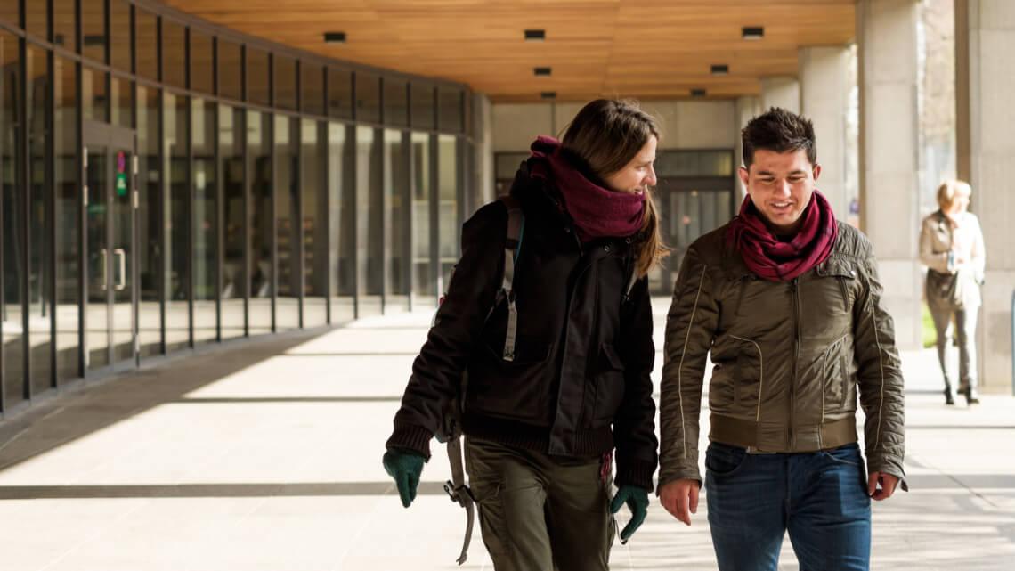 Caritas International Belgique Tuteurs et tutrices: l'ABC sur la tutelle de jeunes réfugiés