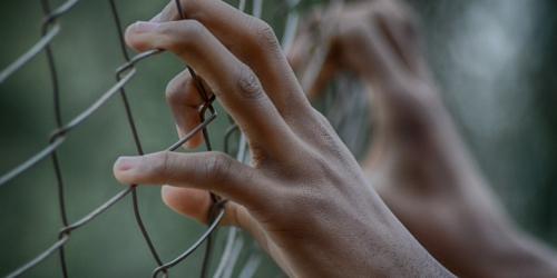 Caritas International Belgique Le Conseil d'État suspend la détention des enfants
