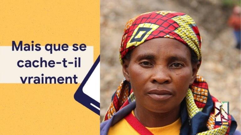 Caritas International Belgique#derrierelecran