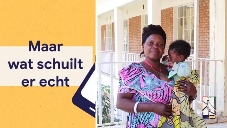 Caritas International België#achterdeschermen
