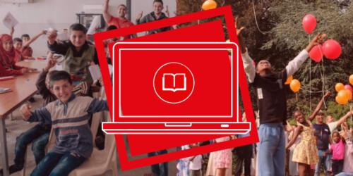 Caritas International Belgique Des outils pour enseigner à distance en temps de coronavirus