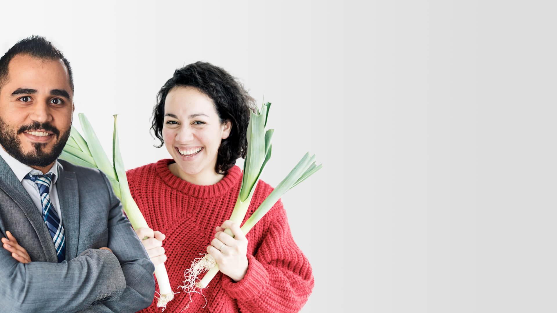 Caritas International België Wat betekent thuis voor jou?
