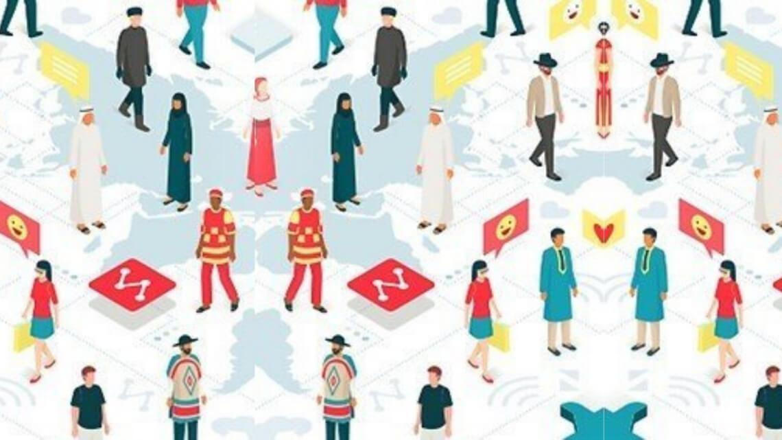 Caritas International Belgique Formation: «Des outils pour faire vivre l'ECMS en classe»