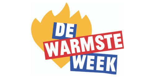 Caritas International België De Warmste Week: Caritas roept op tot solidariteit