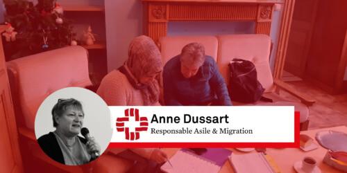 Caritas International Belgique 5 questions sur le community sponsorship (ou parrainage de la communauté)