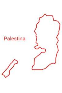 Palestina OK
