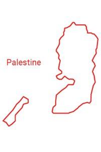 Palestine OK