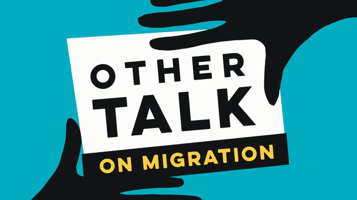 Caritas International België Caritas International Belgium en IOM bundelen hun krachten voor het project Other Talk – Teaching Migration!