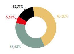 NL Rapport annuel dépenses 2020