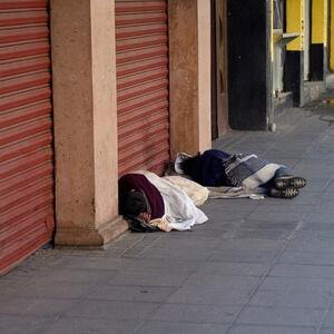 MENA en rue 2